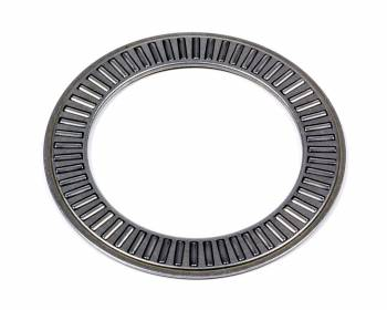 Brinn Incorporated - Brinn Clutch Spring Thrust Bearing