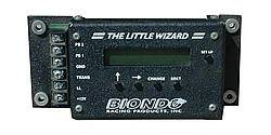 Biondo Racing Products - Biondo The Little Wizard Delay Box