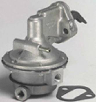 "Carter Fuel Delivery Products - Carter Ford 2300cc Mini Stock Fuel Pump - 1/4"" Inlet, Outlet"