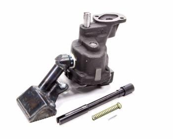 "Champ Pans - Champ Pans Oil Pump & Pick-Up - M10550 - SB Chevy w/7"" Deep Pan"