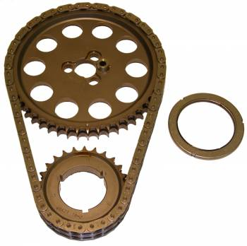 Cloyes - Cloyes True Roller Timing Set - BB Chevy Adjustable