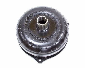 "Coan Racing - Coan Hi-Performance Torque Converter 9"" Diameter - TH350/400"