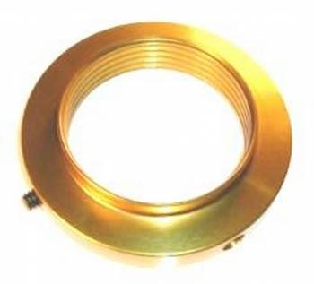 A-1 Racing Products - A-1 Racing Products Coil-Over Kit Aluminum Adjusting Nut Only - Fits All A-1 Coil-Over Kits