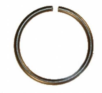 A-1 Racing Products - A-1 Racing Products Coil Snap Ring Only - For Coil-Over Kits