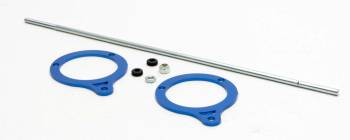AFCO Racing Products - AFCO Coil-Over Travel Indicator Kit (For Rebound & Compression)