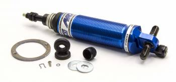 AFCO Racing Products - AFCO Eliminator Double-Adjustable Drag Shock - Camaro/Nova/Chevelle