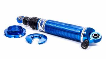 AFCO Racing Products - AFCO Eliminator Double-Adjustable Drag Shock