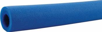 Allstar Performance - Allstar Performance Roll Bar Padding - Blue - 3 Ft.