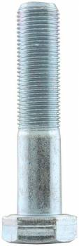 "Allstar Performance - Allstar Performance 3"" x 5/8-18 Fine Thread Hex Bolt - Grade 5"