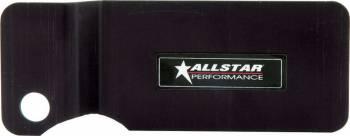 Allstar Performance - Allstar Performance Brake Line Deflector - RH