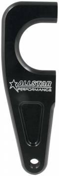 Allstar Performance - Allstar Performance Combo Aluminum Steering Arm - RH
