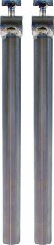 Allstar Performance - Allstar Performance Titanium Top Wing Posts - Pair