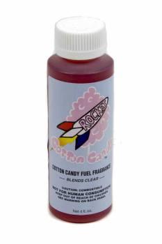 Power Plus - Manhattan Oil - Power Plus Cotton Candy Fuel Fragrance - 4 oz. Bottle