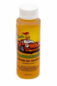 Power Plus - Manhattan Oil - Power Plus Tangerine Fuel Fragrance - 4 oz. Bottle