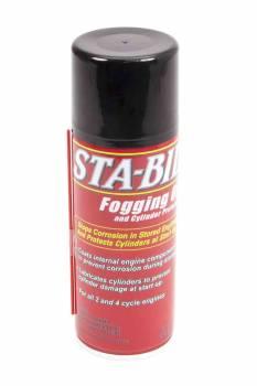 Sta-Bil - Sta-Bil Fogging Oil - 12 oz. Can