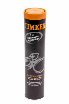 Timken - Timken Wheel Bearing Grease - 14 oz. Cartridge