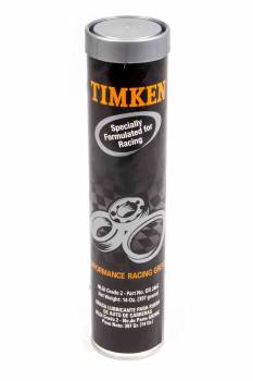 Timken - Timken High Temp Synthetic Wheel Bearing Grease - 14 oz. Cartridge