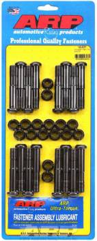 ARP - ARP BB Chrysler Rod Bolt Kit - Fits 426 Hemi
