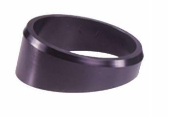 "Auto Meter - Auto Meter 2-1/16"" Angle Rings"