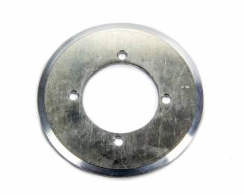 Brinn Incorporated - Brinn Belt Retainer Plate - For Brinn Bellhousings