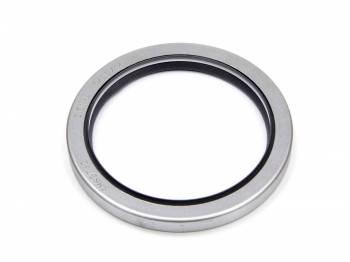 Cometic - Cometic Rear Main Seal - SB Ford 351W w/ 302 Crankshaft (#85742)