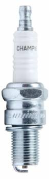 Champion Spark Plugs - Champion 803 Spark Plug