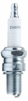 Champion Spark Plugs - Champion 673 Racing Spark Plug
