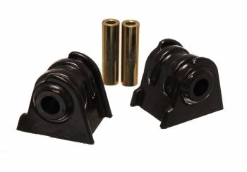 Energy Suspension - Energy Suspension Motor Mount - Black