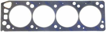 """Fel-Pro Performance Gaskets - Fel-Pro Permatorque MLS Head Gasket - Composition Type - Ford - 2.3L, 2300cc - 3.930"""" Bore - .041"""" Compressed Thickness"""