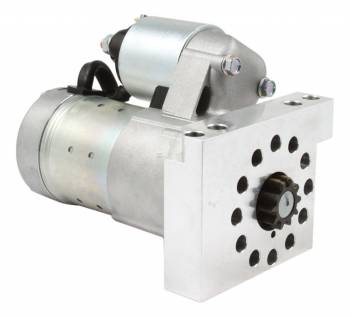 Hitachi Automotive Products - Hitachi Pro Super-Lite Starter - SB Chevy