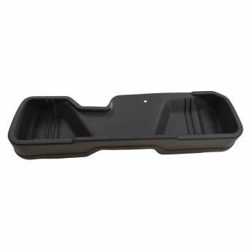 Husky Liners - Husky Liners GearBox® Interior Storage - Black