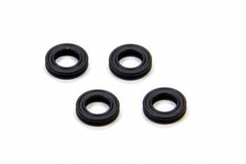 Kwik-Change Products - Kwik-Change Products Quad Ring (4)
