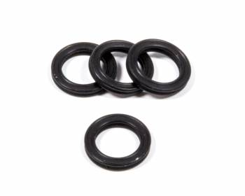 Kwik-Change Products - Kwik-Change Products Next Generation Quad Ring (4)