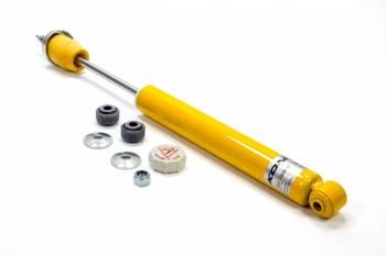 Koni Shocks - Koni Externally Adjustable Sport Twin Tube Shock Absorber - Low Pressure Gas