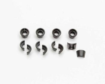 Manley Performance - Manley 10° Valve Locks - Bead-Loc Style