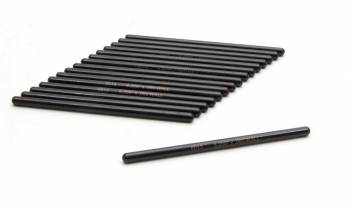 """Manley Performance - Manley 3/8"""" Swedged End 1010 Steel Pushrods - 7.794"""" Length - SB Chevy - (Set of 8)"""