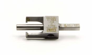 """Manley Performance - Manley Spring Seat Cutter Tool 1.250"""""""