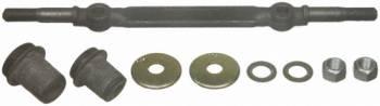 Moog Chassis Parts - Moog Cross Shaft