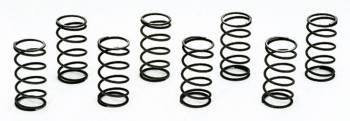 Moroso Performance Products - Moroso Valve Checking Springs