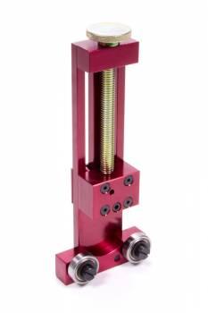 Proform Performance Parts - Proform Universal Oil Filter Cutter