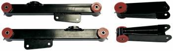 Proform Performance Parts - Proform Heavy-Duty Control Arm (Set of 2)