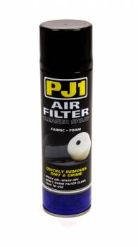 PJ1 Products - PJ1 Air Filter Cleaner - 15 oz.