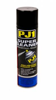 PJ1 Products - PJ1 Super Cleaner - 13 oz. Aerosol Can