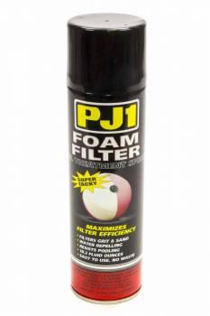 PJ1 Products - PJ1 Foam Air Filter Oil - 13 oz.