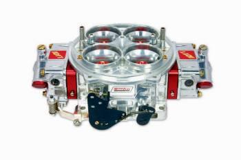 Quick Fuel Technology - Quick Fuel Technology QFX 4714 Carburetor 1450CFM