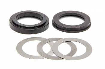 """Ratech - Ratech Solid Pinion Spacer - Ford 9"""" - 35 Spline w/ Shim Pack"""
