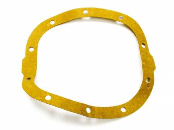 """Ratech - Ratech Rear End Cover Gasket - GM 7.5"""""""