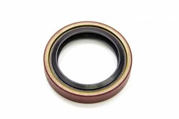"Ratech - Ratech Pinion Seal - GM 8.5"" 10-Bolt"
