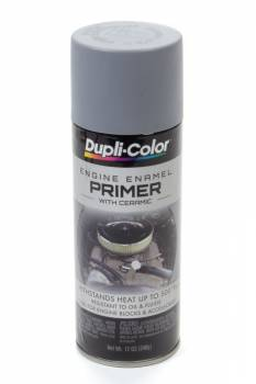 Dupli-Color - Dupli-Color® Engine Enamel - 12 oz. Can - Bray Engine Primer