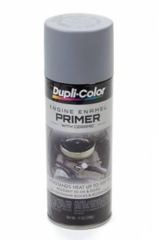 Dupli-Color / Krylon - Dupli-Color® Engine Enamel - 12 oz. Can - Bray Engine Primer